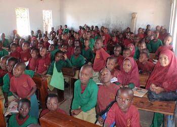 Product_classroom_at_shamaliwa